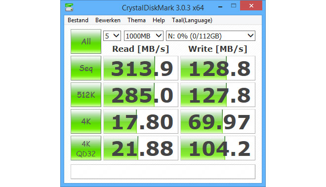 HyperX-Fury-SSD-120GB-Benchmark