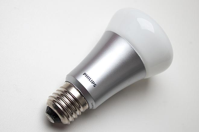 Stroomverbruik Hue Lampen : Test philips hue starter pack anno eind gadgetgear