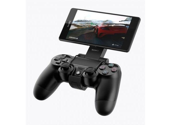 Sony-Game-Control-Mount-GCM10