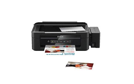 printer1_3061625c