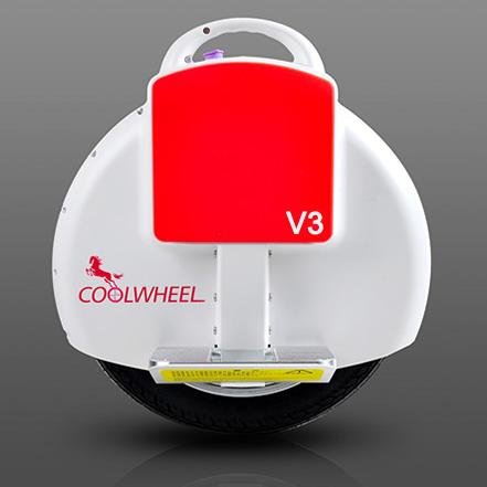 CoolWheel-V3_wit-rood