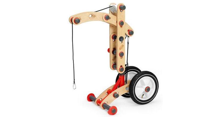 Berg-Toys-MOOV-Starter-Kit-Hijskraan