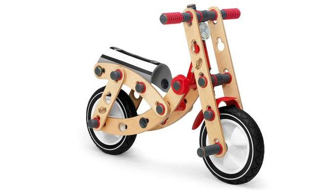 Berg-Toys-MOOV-Starter-Kit-Loopfiets