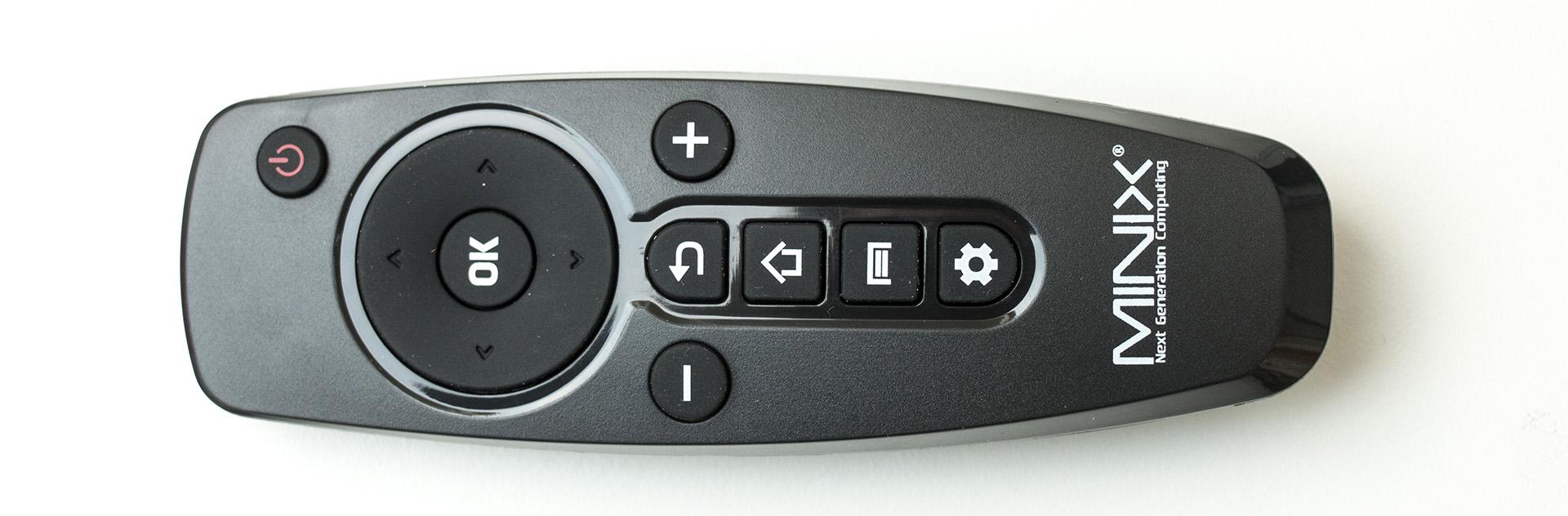 Minix Neo X8 Plus IMG_0211