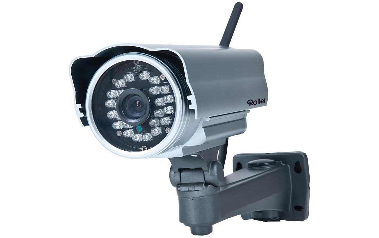 Rollei-SafetyCam-20-HD