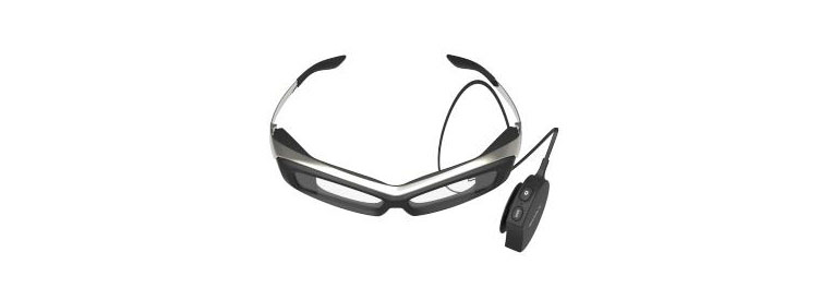 Sony-Smart-B-Trainer