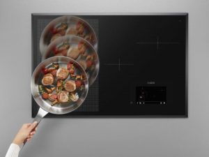 Aeg Keuken Inbouwapparatuur : Advertorial aeg ultramix gratis bij aankoop van keuken