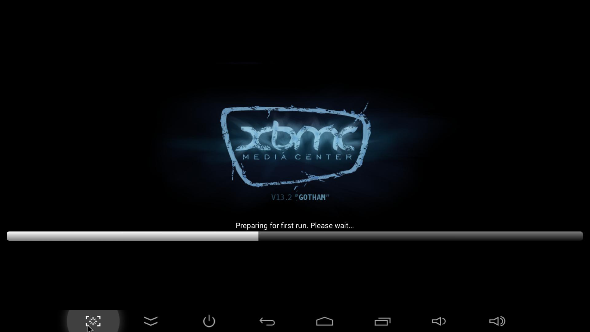 Renkforce Ultra HD Android Box Screenshot_2015-02-19-01-10-59