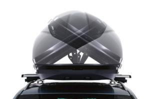 ThuleMOtion800dachbox-skibox-gepaeckbox-dach-dachbox-2708431-25146063_gallery