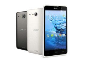 Acer-Liquid-Z520