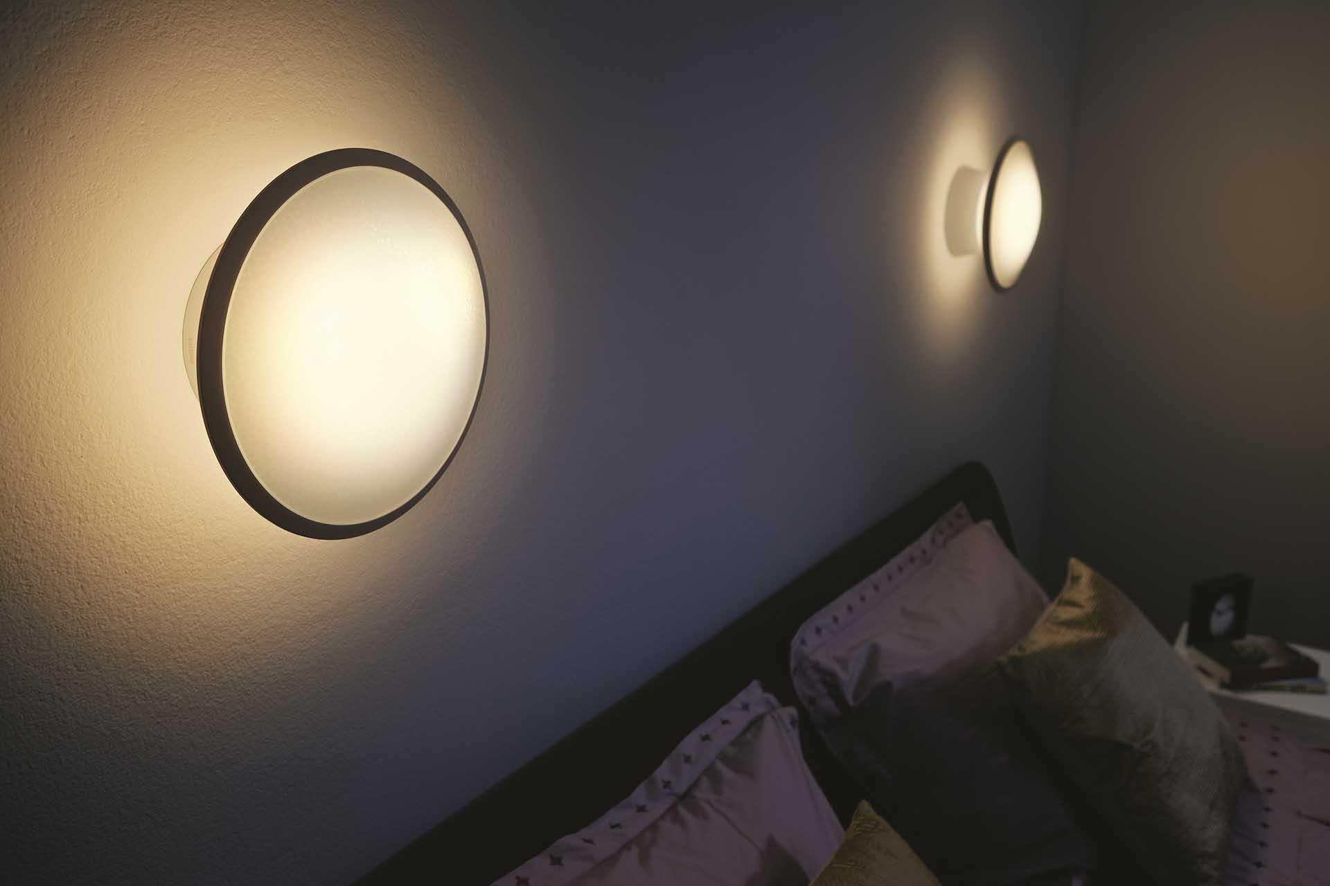 Philips Lampen Armaturen : Philips introduceert de hue phoenix lijn gadgetgear.nl