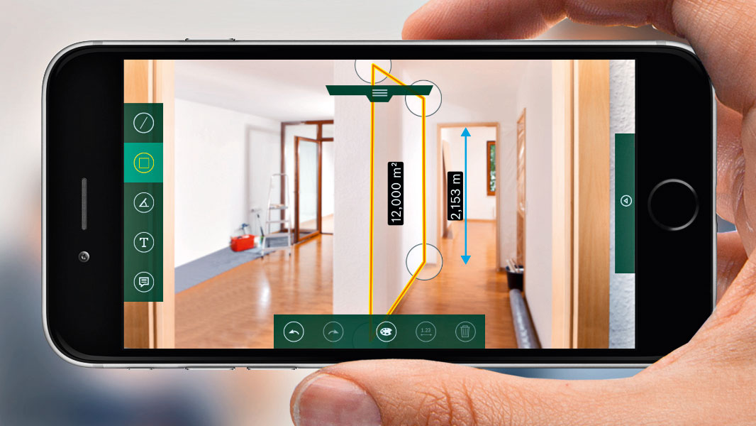 Bosch-Measure-and-Go