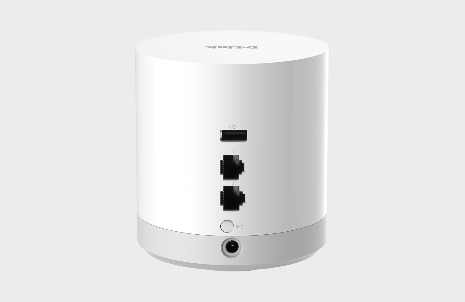Uk dch z120 how do i setup my dch z120 using my ipad iphone additionally Dch Z120 Home Battery Motion Sensor in addition D Link Dch Z120 Czujnik Ruchu further Casa Sicura In Modo Semplice E Veloce 49052 as well Home Pvr 45. on dch z120