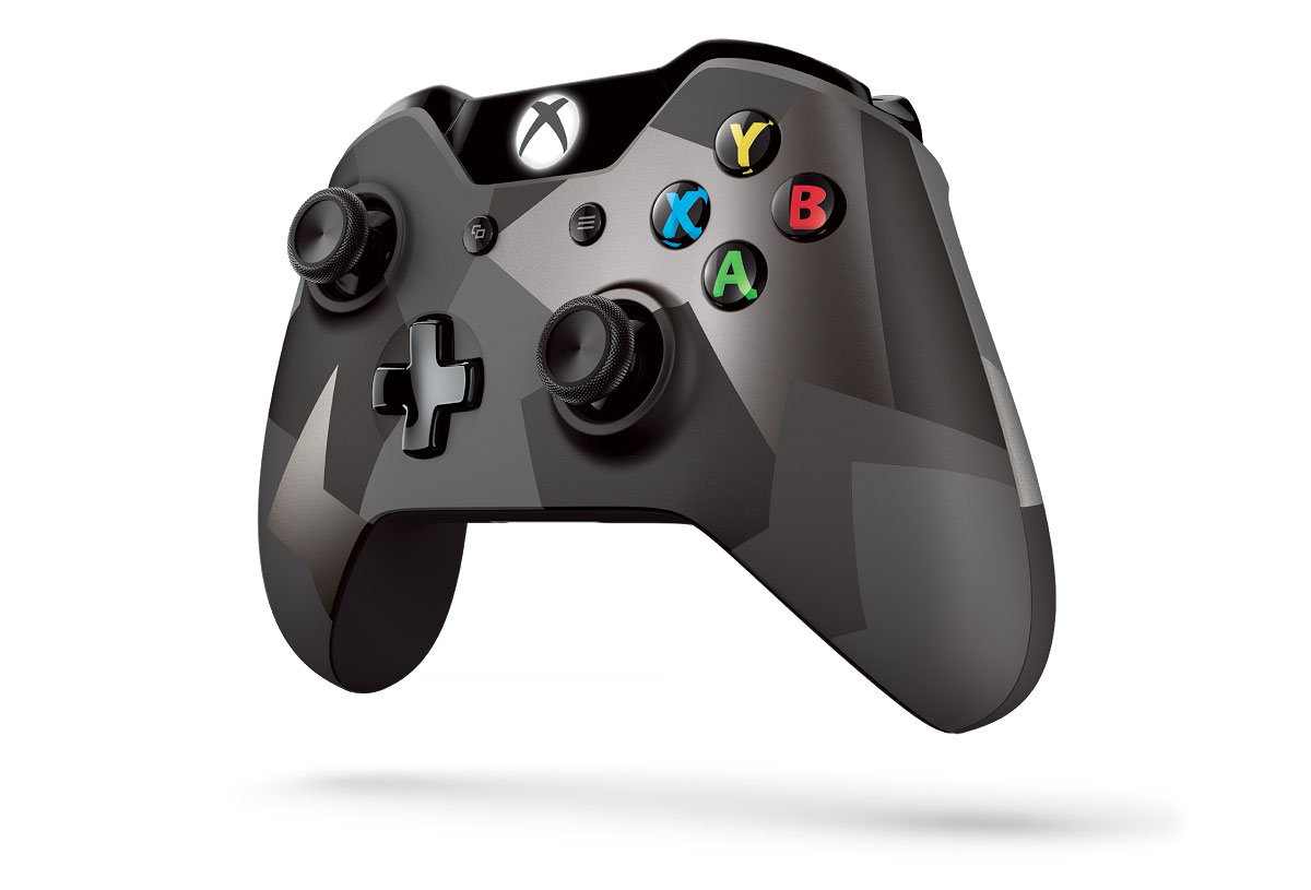 Xbox-One-Special-Edition-Controller