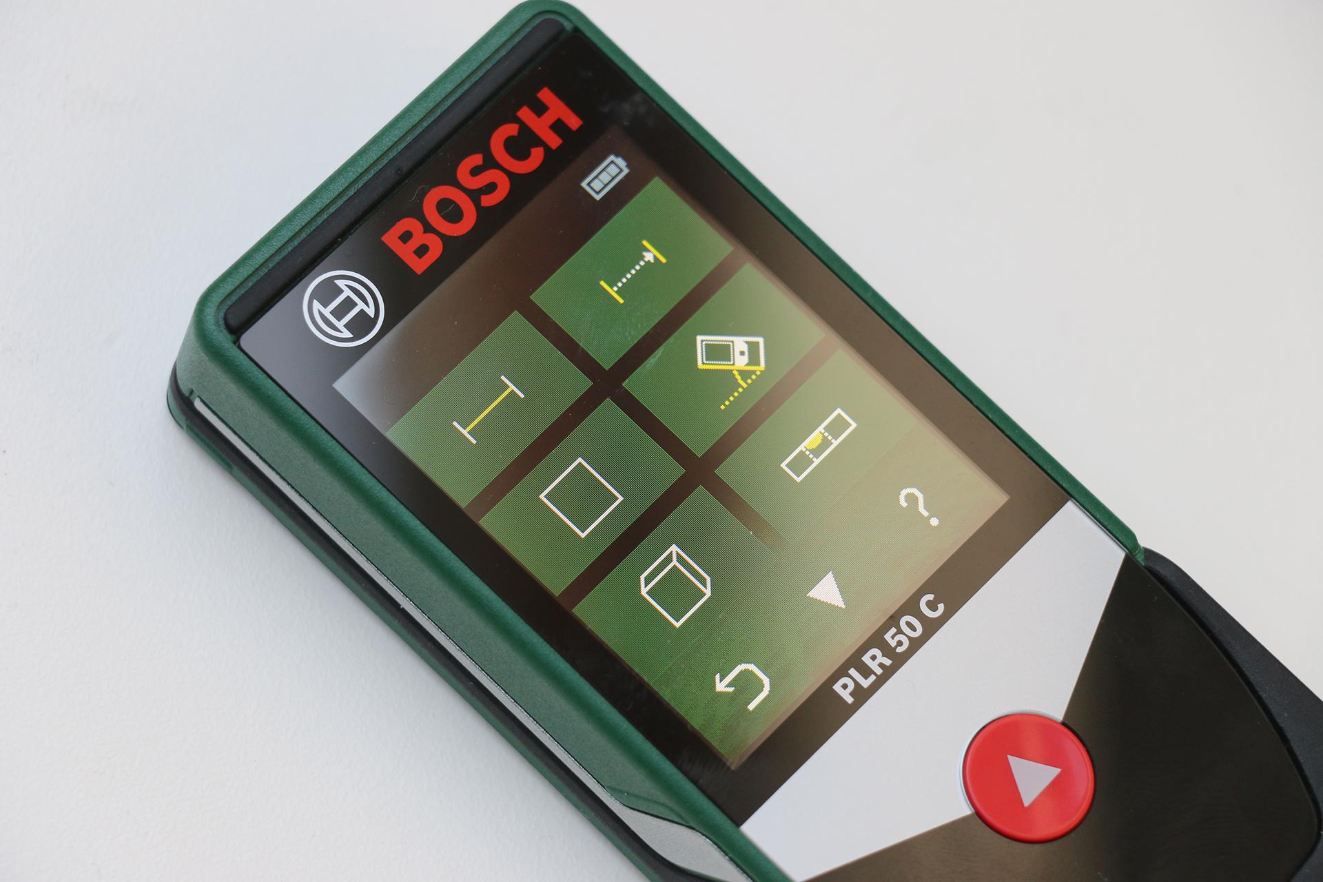 Bosch-PLR-50-C-IMG_4337