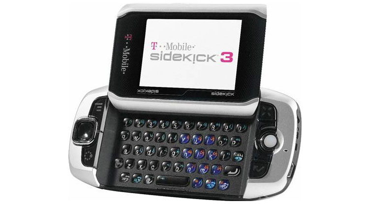 T-Mobile-SideKick-3