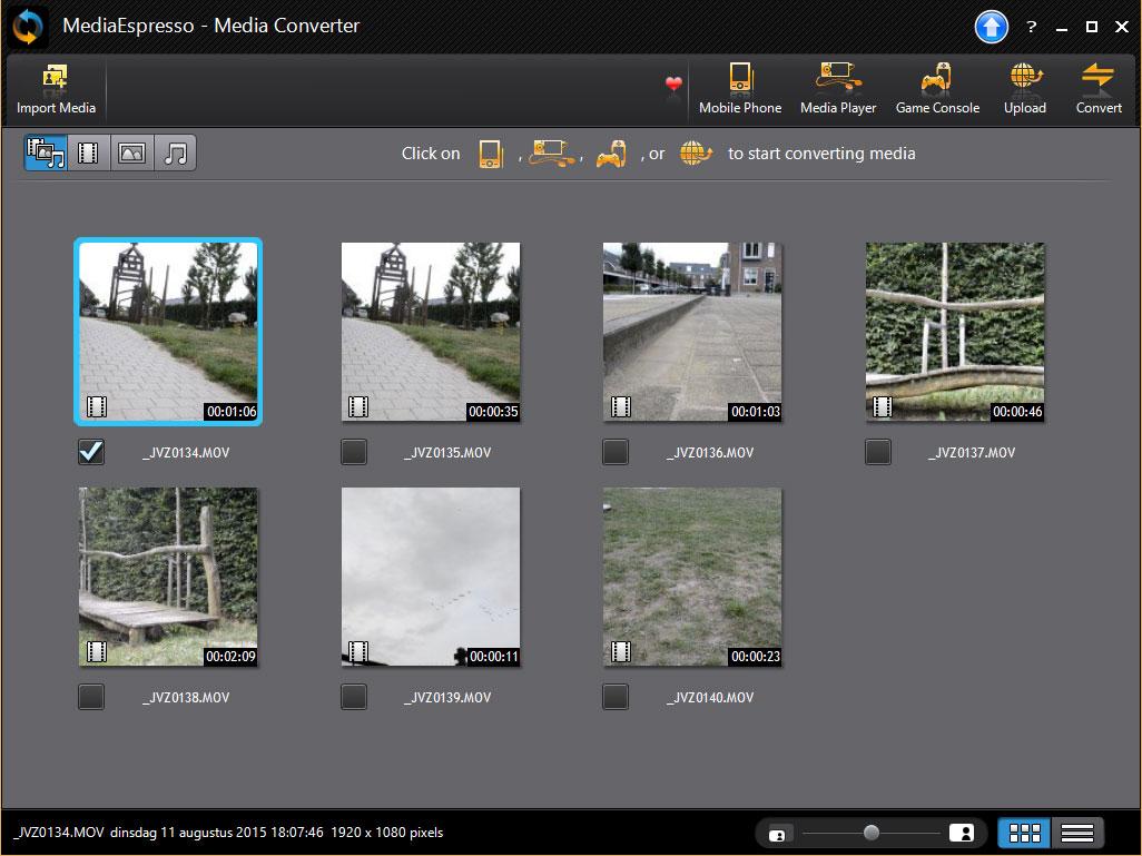 MediaEspresso-7-Interface