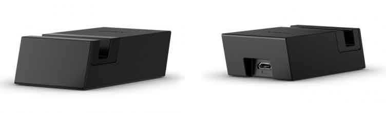 Sony-DK52-Front-Back