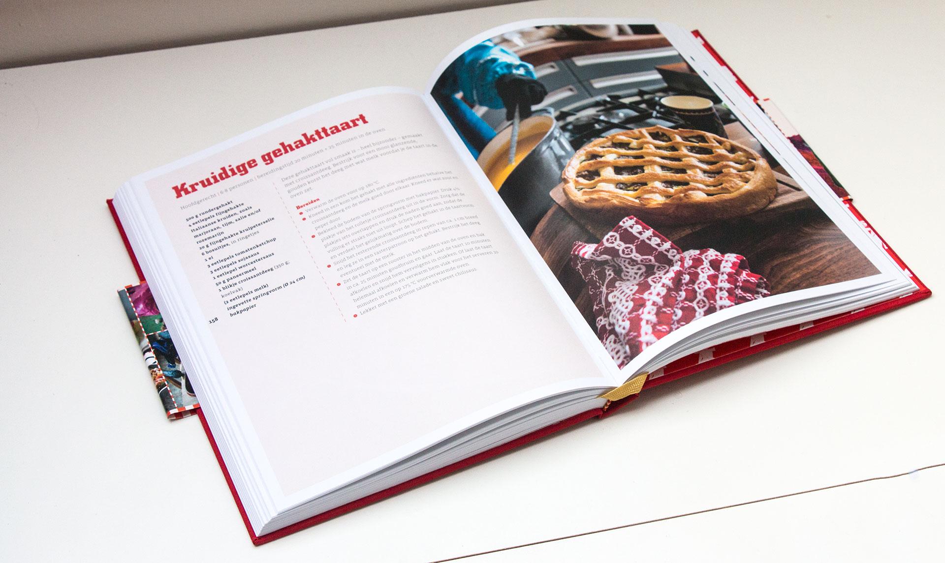 Het-Grote-Sinterklaas-Kookboek-Binnenkant