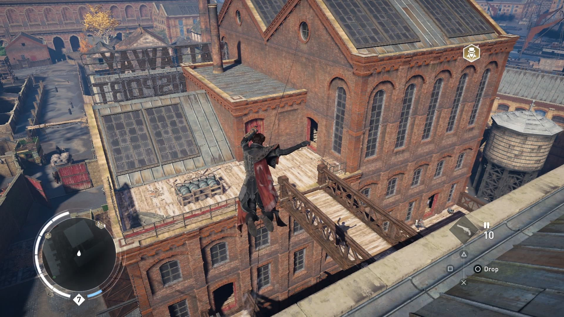 Assassin's Creed® Syndicate_20151108131225