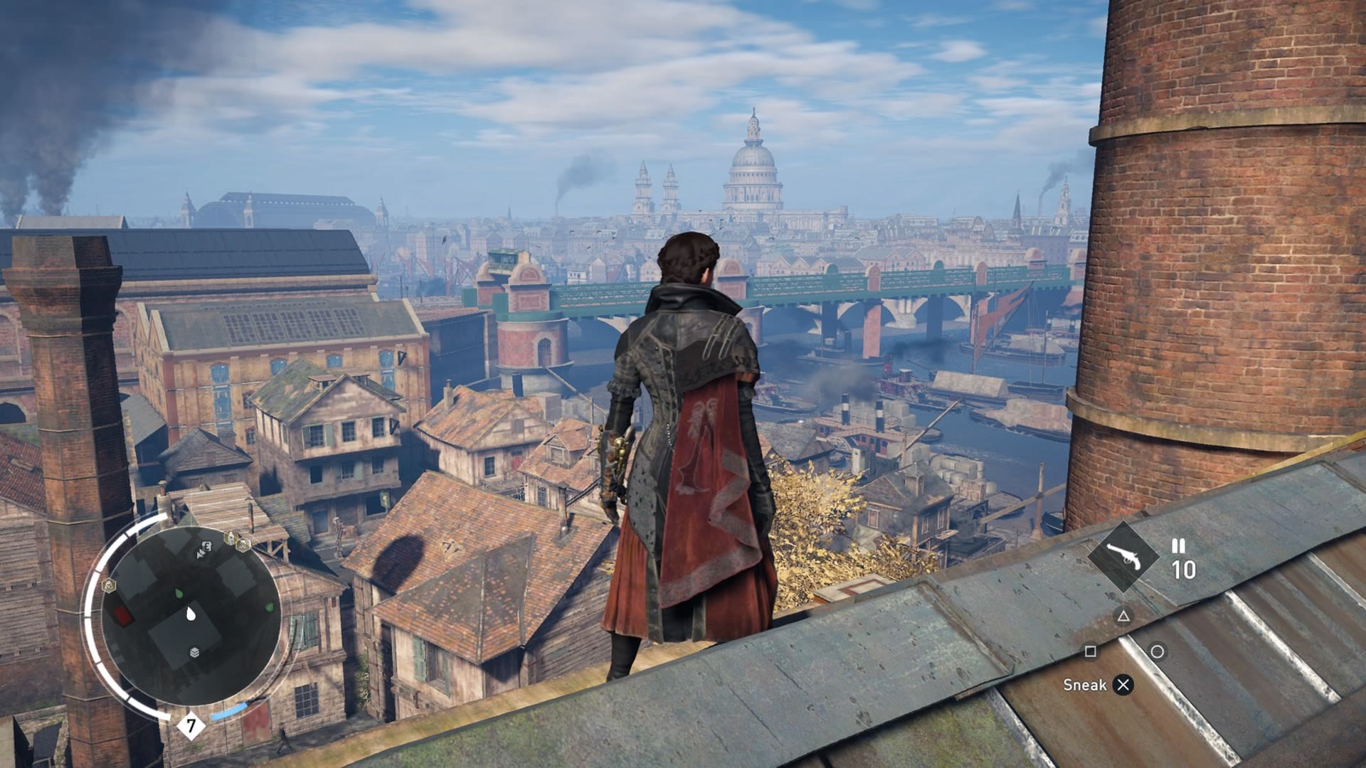 Assassin's Creed® Syndicate_20151108131242