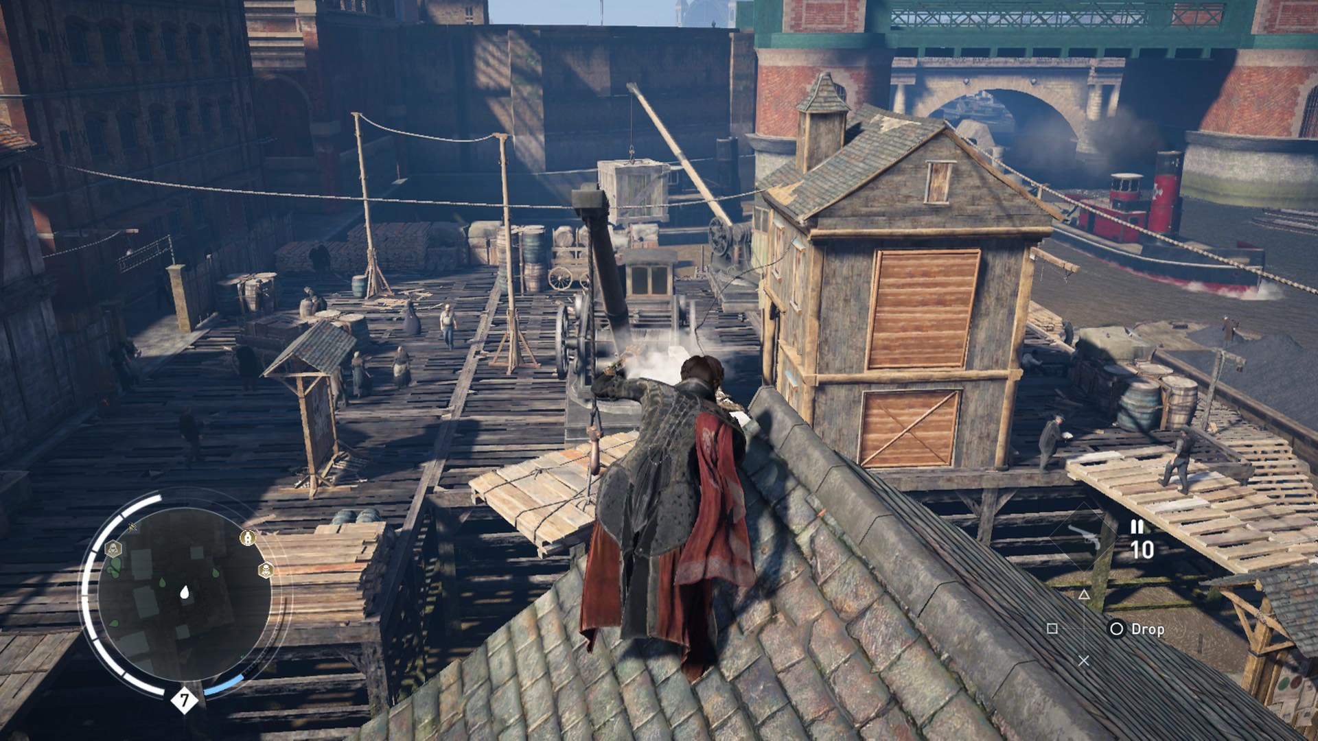 Assassin's Creed® Syndicate_20151108131409