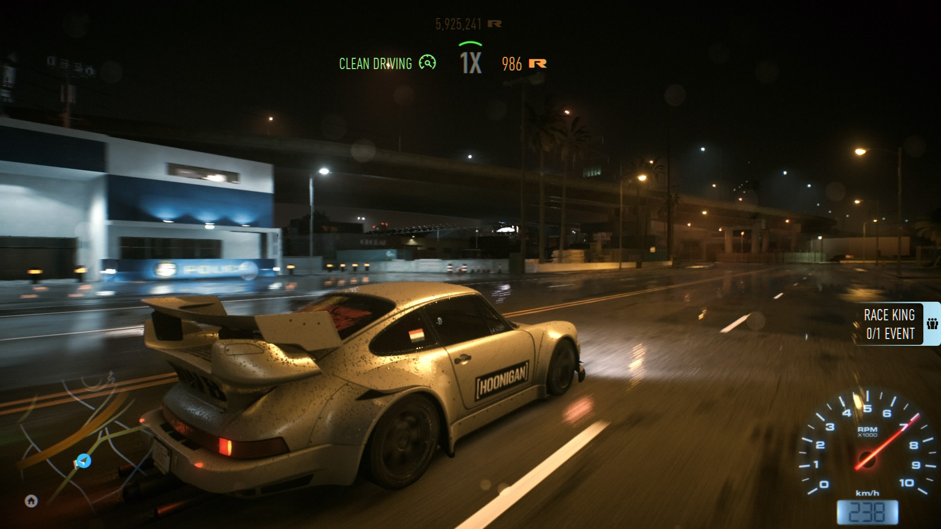 Need for Speed™_20151113220343