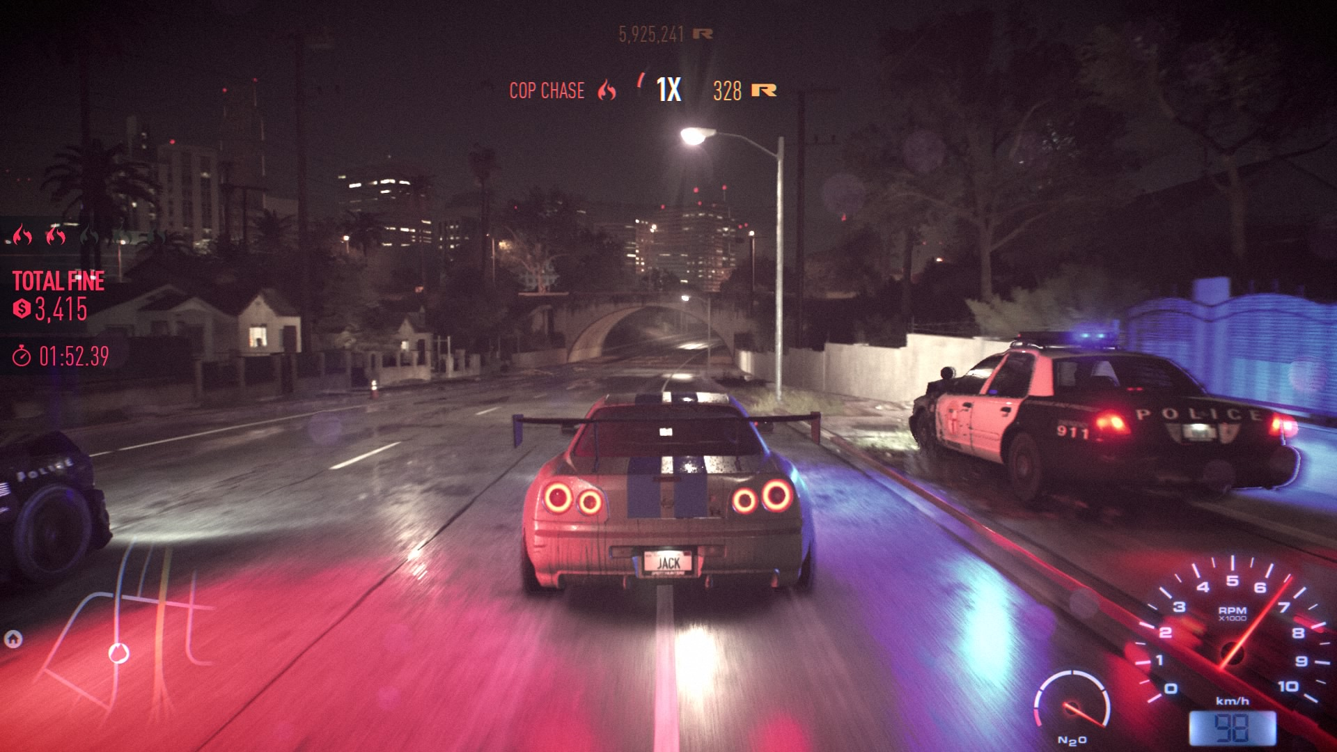 Need for Speed™_20151113220858