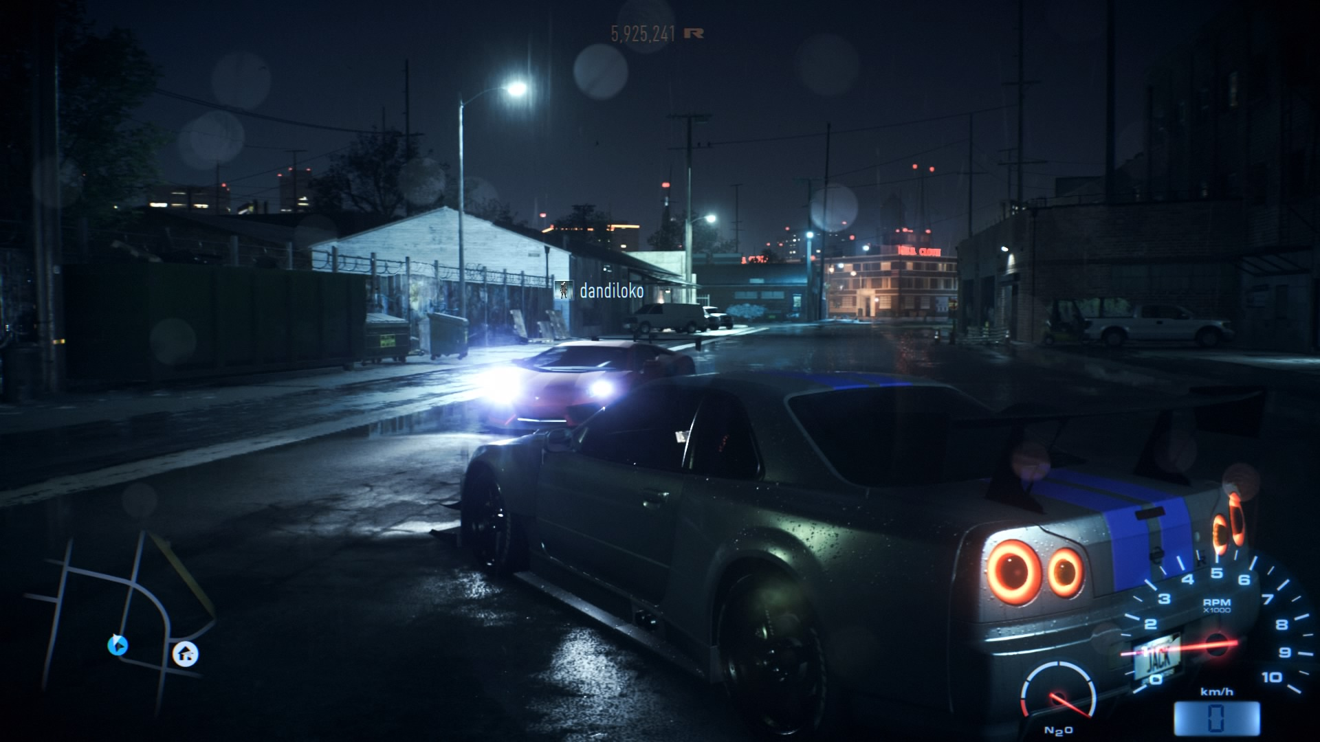 Need for Speed™_20151116211236