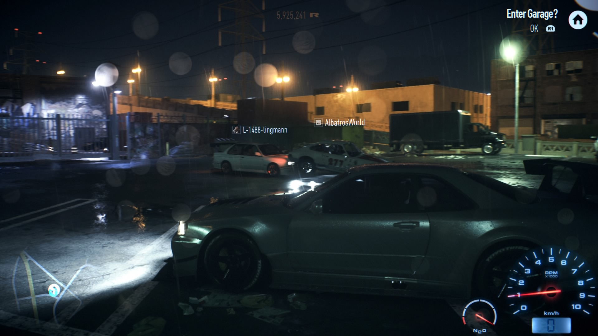 Need for Speed™_20151116211312