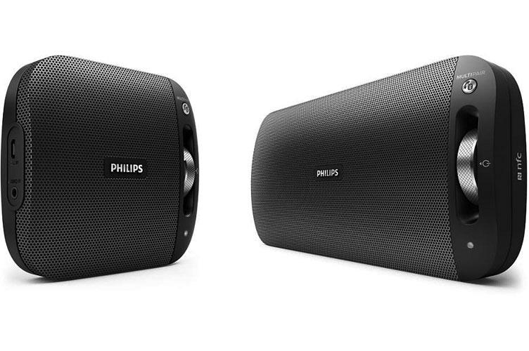 Philips-BT2600-BT3600