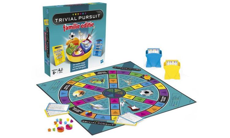 Trivial-Pursuit-Familie-Editie-2015-Bord