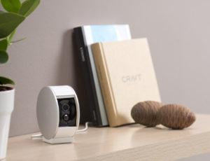 myfox-Security-Camera-01