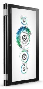 Lenovo ThinkPad P40 Yoga_10 Onscreen