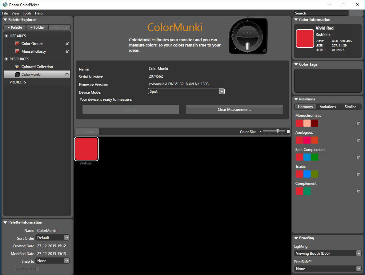 X-Rite-ColorMunki-Photo-Colorpicker-