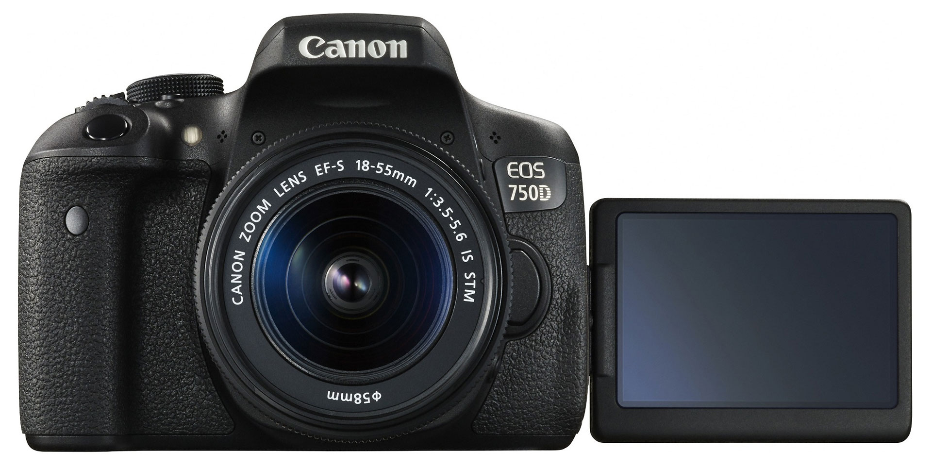 Canon-EOS-750D-Klapscherm