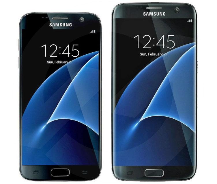 Samsung-Galaxy-S7-Persrender-1