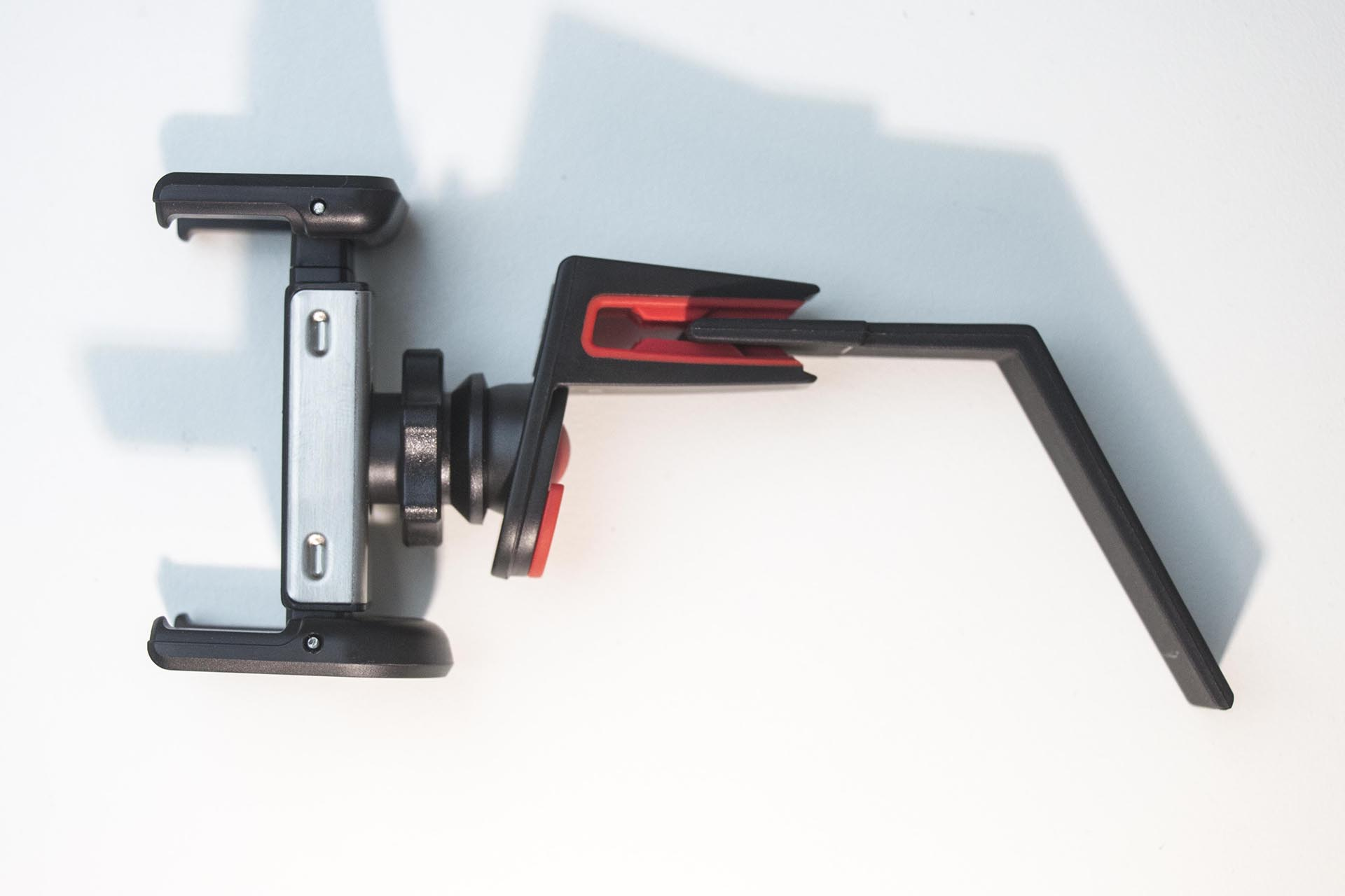 Joby GripTight Auto Vent Clip _MG_8155