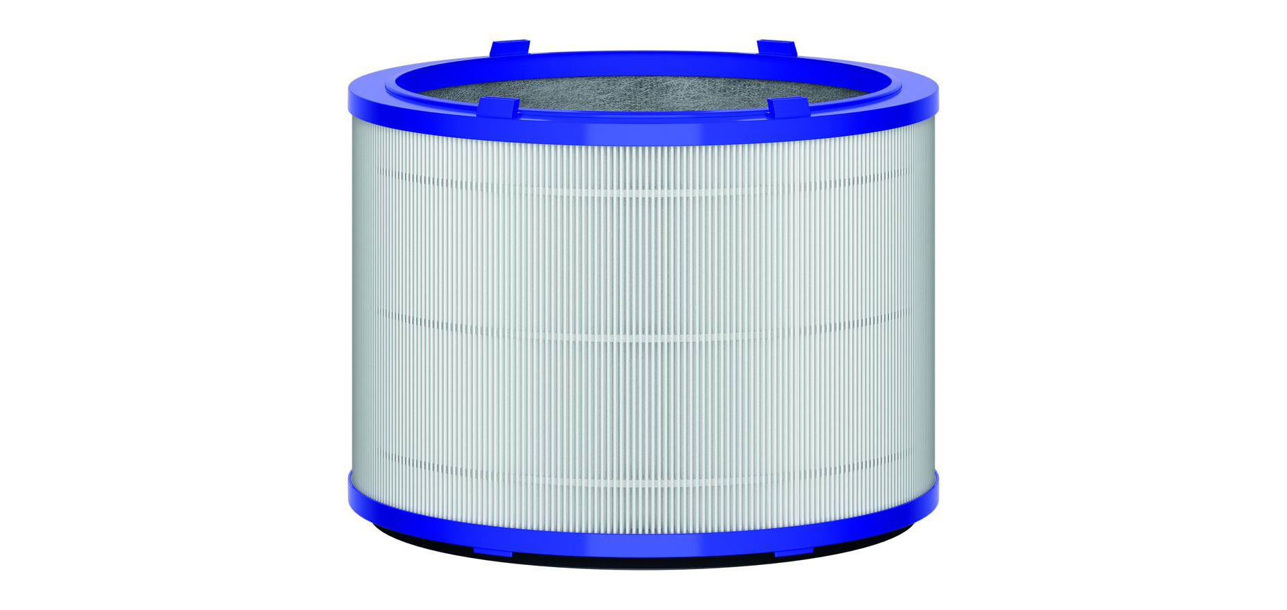Dyson-Pure-Cool-Link-Filter