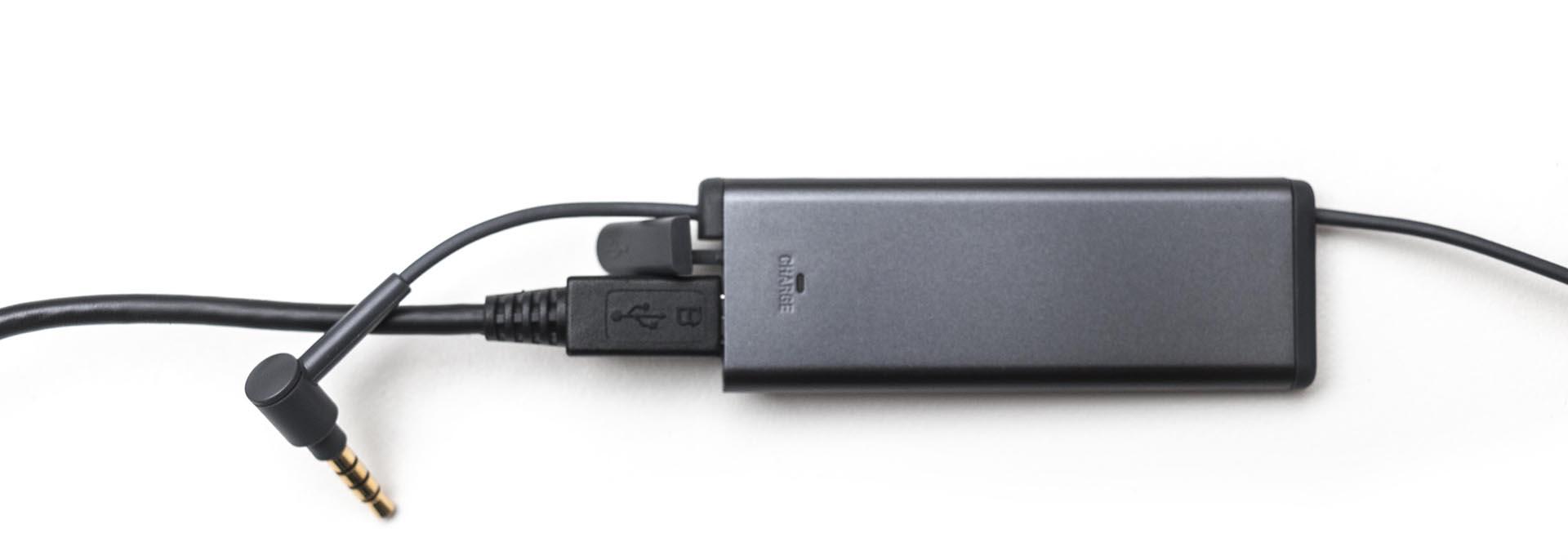 Sony MDR-EX750NA _MG_8246