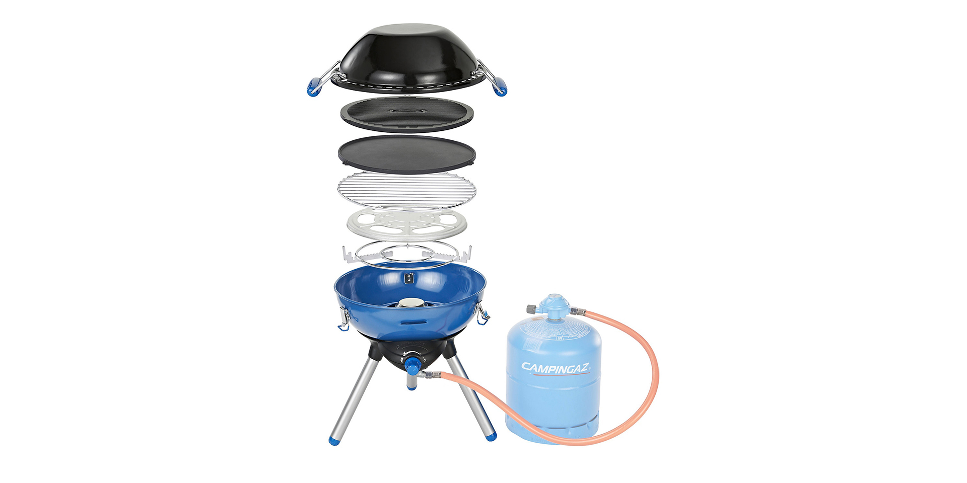 Campingaz_partygrill400eur1199902