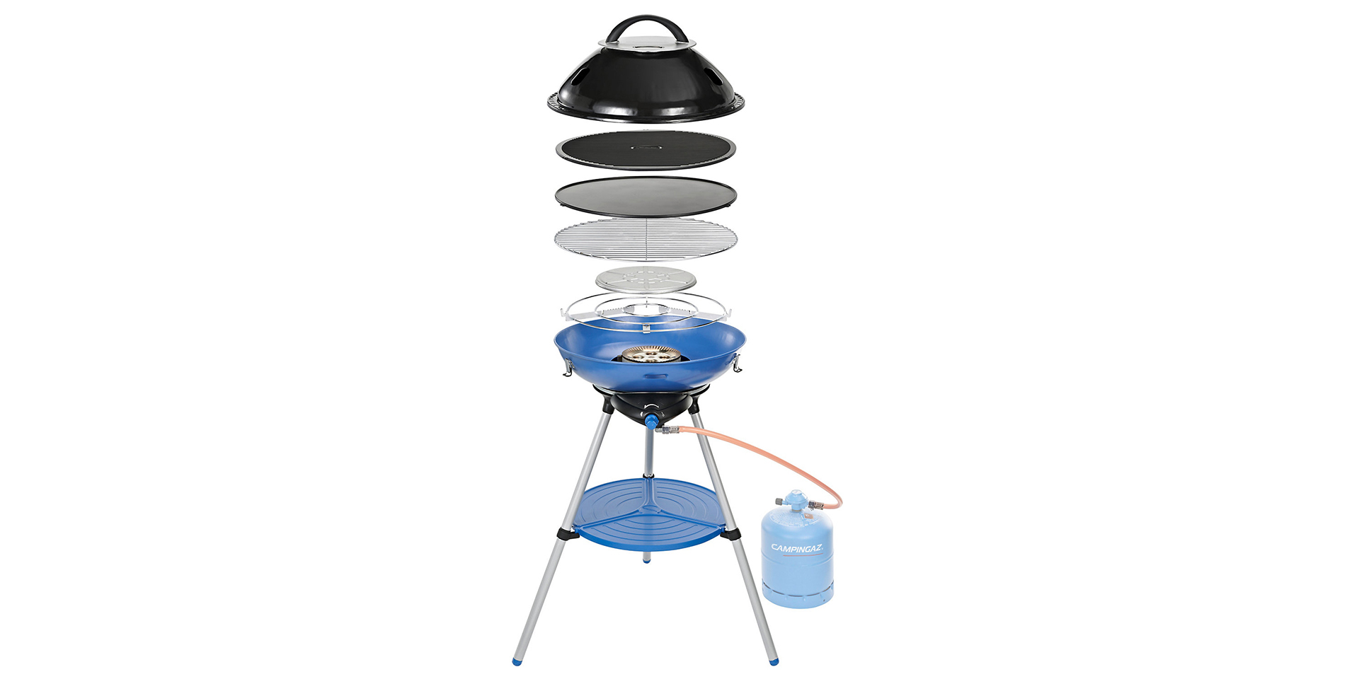 Campingaz_partygrill600eur2499902