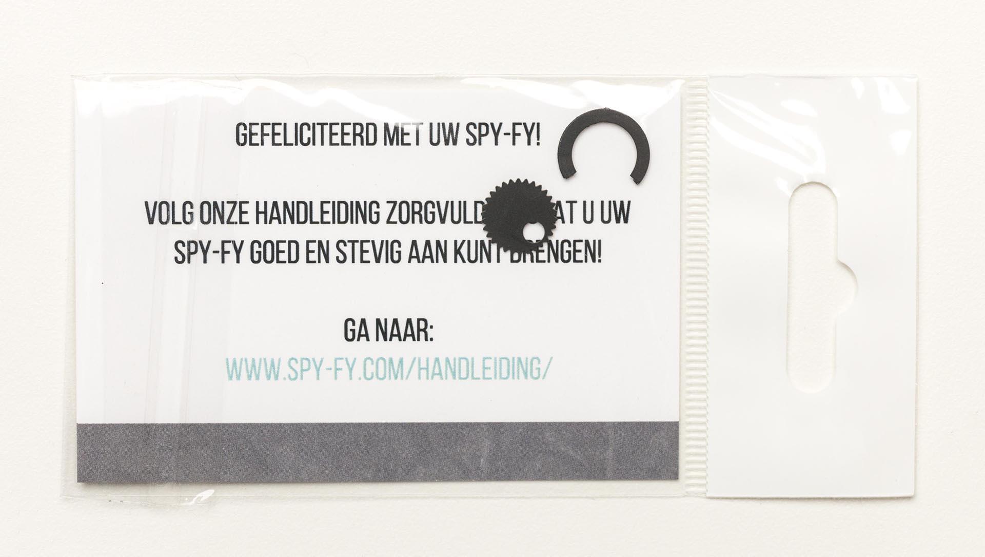 Spy-Fy _MG_8662