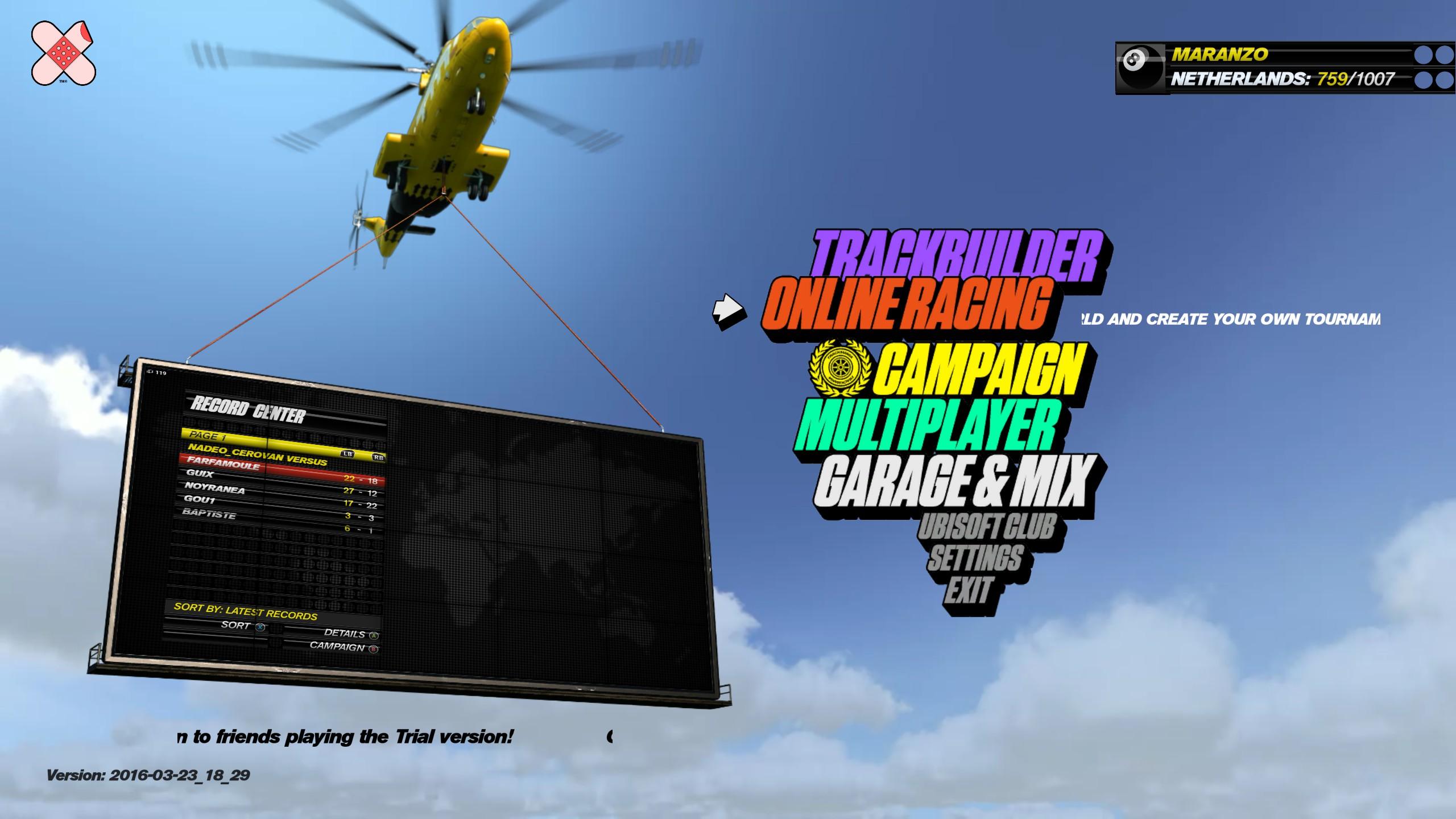 Trackmania Turbo2016-3-29-22-31-2