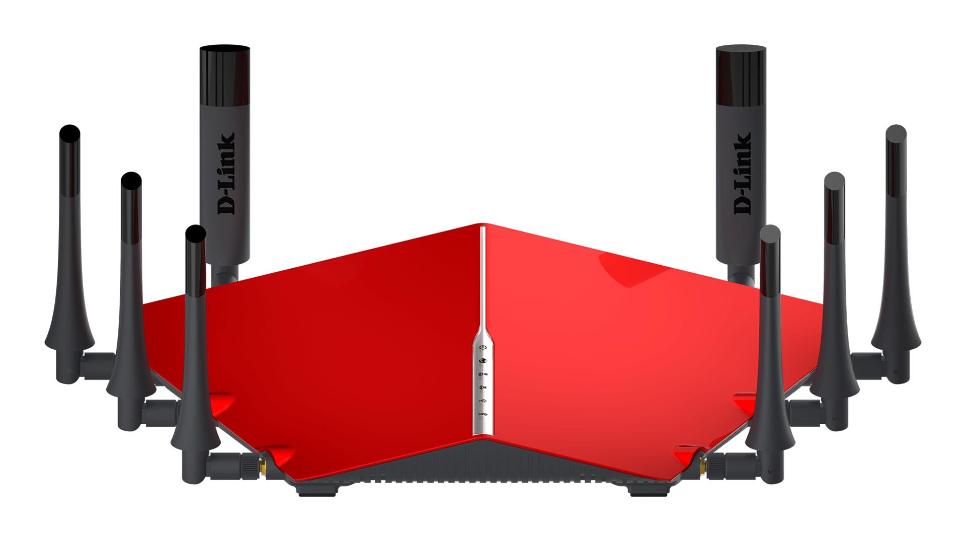 D-Link AC3500 Router