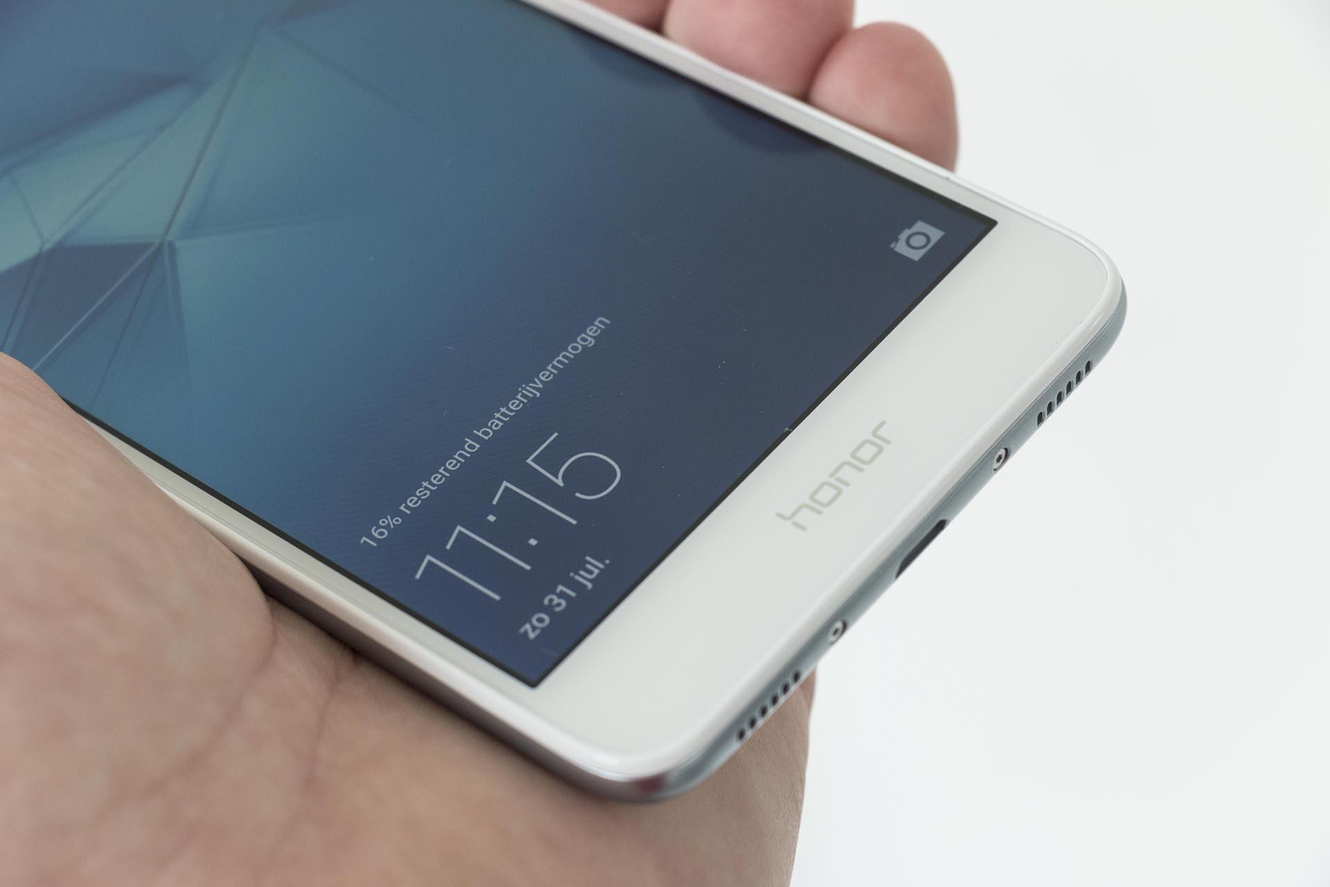 Huawei Honor 5c _MG_0022