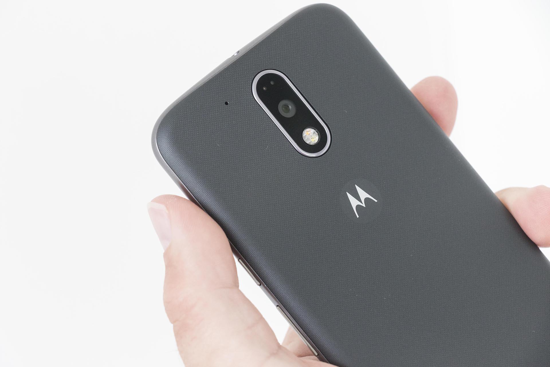 Lenovo Moto G4 Plus_MG_0037