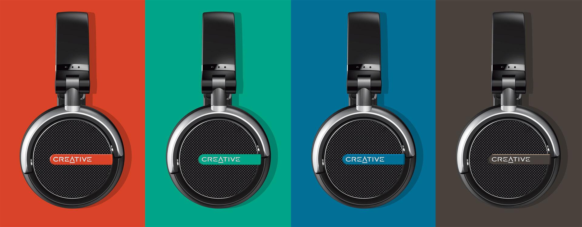 creative-flex-kleuren