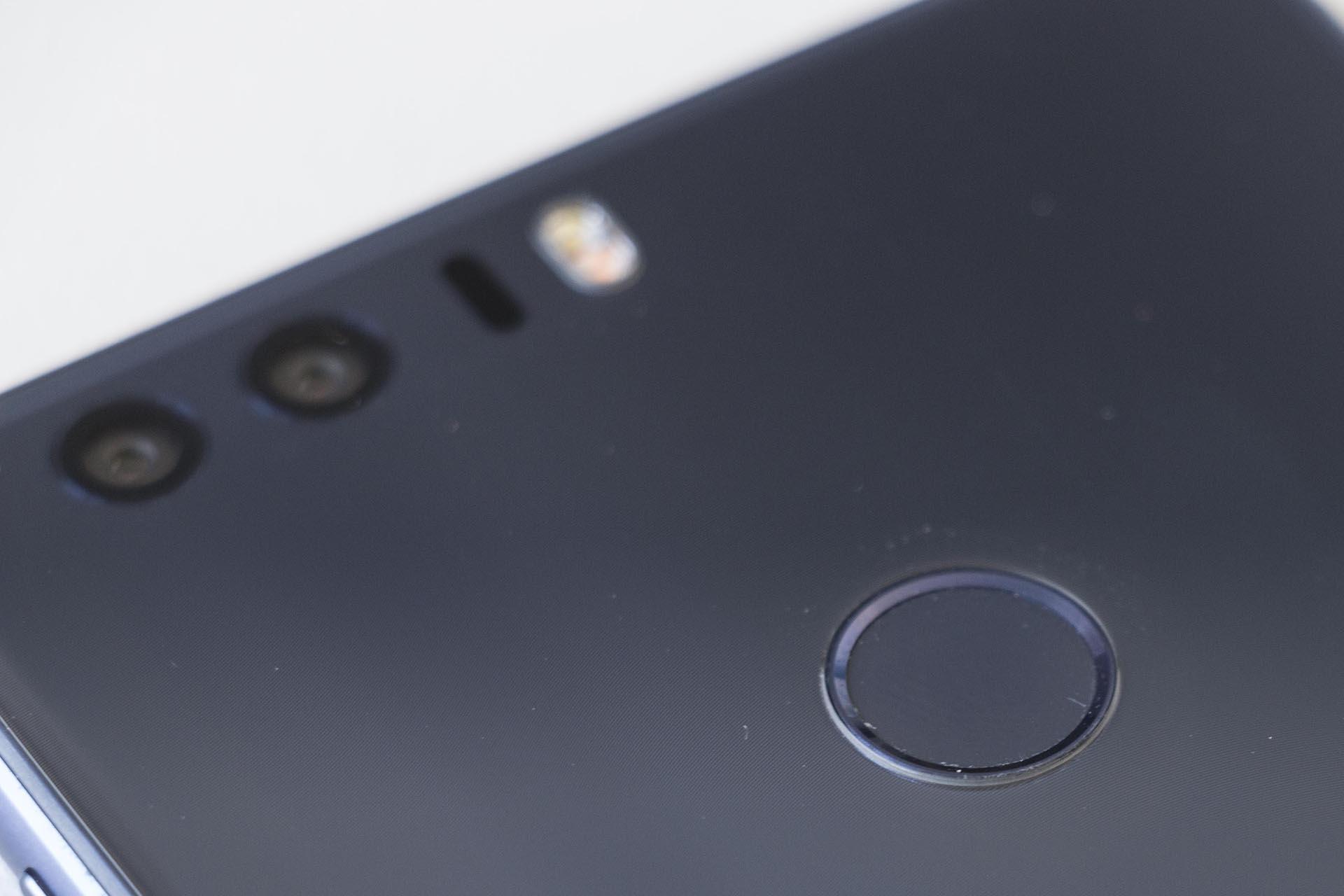 Huawei Honor 8_MG_0715