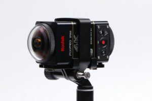 xbeste-kodak-sp360-4k-review-jpg-pagespeed-ic-9ki_nlbsi_